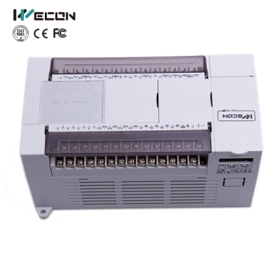 Wecon 16/16 Input/Output Relay