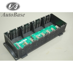 Base Board Master K-200S GM6-B04M 4 slot