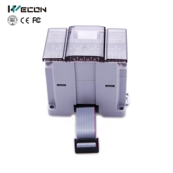 Wecon LX3V-2WT Weighing PLC Module