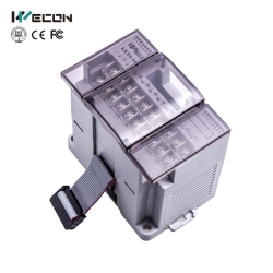 Wecon LX3V-1WT-L Weighing PLC Module