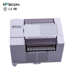 Wecon 12/12 Input/Output Transistor
