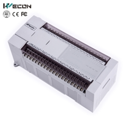 Wecon 36/24 Input/Output Transistor