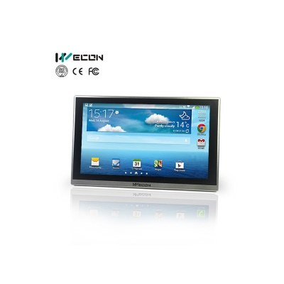 HMI 12 inch Wecon Android PA9120