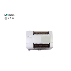 PLC Wecon LX3VM-1412MT 14 DI 12 DO Transistor